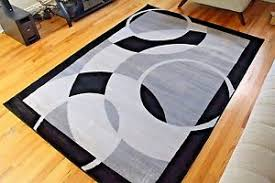 Modern Area Rugs For Sale Rugs Area Rugs Carpet Flooring Area Rug Floor Decor Modern Large