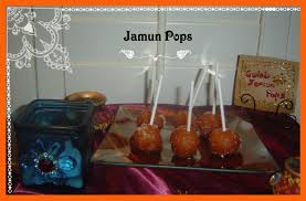 diwali craft ideas celebrating everyday