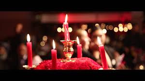wedding cinematography sikh wedding videography asian wedding cinematography royal