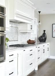 discount kitchen cabinets chicago used kitchen cabinets chicago used kitchen cabinets in stock linois