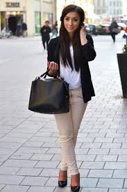 business casual for business casual code best business casualforwomen com