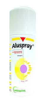 desodoriser un canapé en tissu canape desodoriser un canape en tissu comment nettoyer un canape
