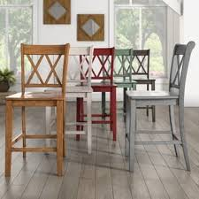 Dining High Chairs High Back Kitchen Dining Room Chairs For Less Overstock