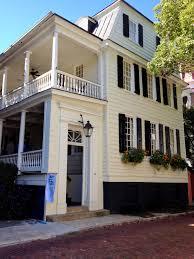 Bluebird House Plans South Carolina