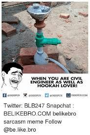 Hookah Meme - 25 best memes about hookah hookah memes