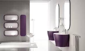 modern bathroom vanities by bmt bagni european cabinets u0026 design