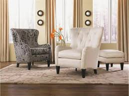 Occasional Chairs Living Room Occasional Chairs Living Room Unique Fy Accent Chairs For