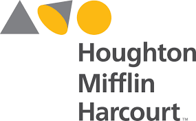 houghton mifflin harcourt announces full year 2015 results