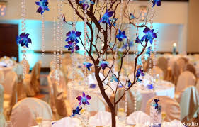 indian wedding decorators in ny floral wedding decorations decoration