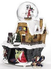 25 unique nightmare before snowglobe ideas on