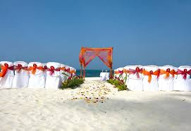 Wedding Archway Gorgeous Wedding Arch Decoration Destination Wedding Details