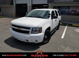 Chevy Tahoe 2014 Interior Used 2014 Chevrolet Tahoe For Sale 316 Used 2014 Tahoe Listings
