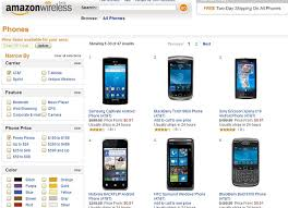 amazon black friday galaxy wireless and mobile news pre black friday penny smartphone sale