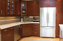 canadian kitchen cabinet manufacturers stunning canadian kitchen cabinets manufacturers and also canadian