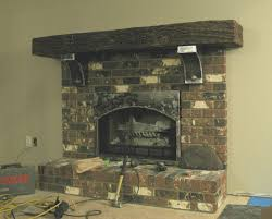 fireplace awesome old fireplaces decoration ideas cheap