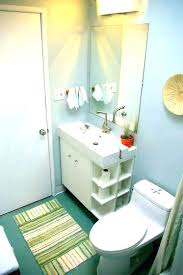 sinks for small spaces bathroom sinks and vanities for small spaces stylish small double