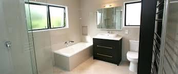 bathroom renovation ideas 2014 ideas for bathrooms minimalist greenery bathroom with simple