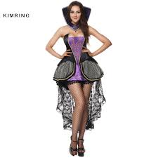 online get cheap witch halloween costume aliexpress com