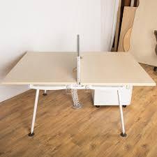 miller abak 1200x800 bench desk