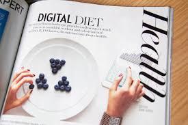good cover letters for pharmacy technicians diet tech resume cv cover letter