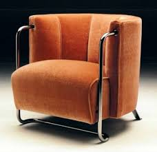 Modern Art Deco Furniture by 522 Best Art Deco Nouveau Furniture U0026 Accessories Images On