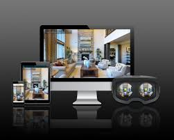 Home Design Center Telemarketing by Is This The Future Of Real Estate Marketing