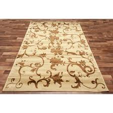 Overstock Area Rug Gold Rugs Contemporary Discount Overstock Wholesale Area Rug Depot