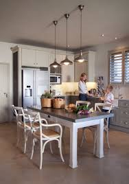 tour a country style kzn house sa garden and home