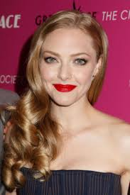 stylish hair color 2015 14 hair colours that will be in from summer till autumn 2015