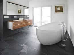 designer fliesen beautiful badezimmer design fliesen contemporary house design