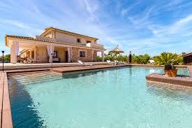 Haus Mieten Privat Mallorca Haus Mieten Con Villa Finca Ferienhaus Und Ferienwohnung