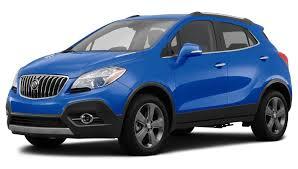 nissan versa graphite blue amazon com 2014 nissan juke reviews images and specs vehicles
