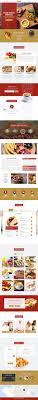 frokost is premium full responsive retina html5 restaurant