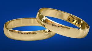 widow wedding ring wisconsin widow reunited with husband s wedding ring