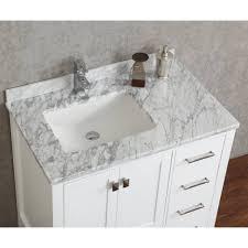 bathroom vanities wonderful adelina inch vintage bathroom vanity