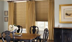 curtains beautiful window curtains attentiveness shutters