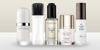 top makeup s 2016 mugeek vidalondon