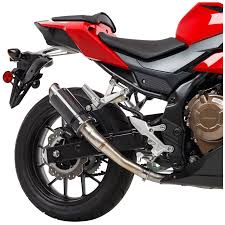 2016 honda png cbr500r 2016 accessories all the best accessories in 2017
