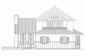 tudor house plans walcott 30 166 associated designs contemporary