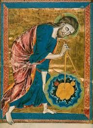 biblical cosmology wikipedia
