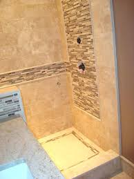 tile ideas for small bathroom ceramic tile shower ideas principalchadsmith info