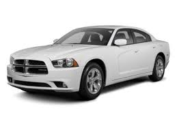 2011 dodge charger se review 2011 dodge charger reviews ratings prices consumer reports