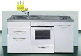 comparateur cuisine mini bloc cuisine superbe bloc cuisine evier frigo plaque 3
