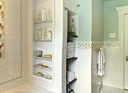 small bathroom towel rack ideas bathroom towel racks ideas northlight co