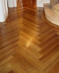 Laminate Flooring Madison Wi Flooring Laminate Flooring Costco For Cozy Interior Floor Design