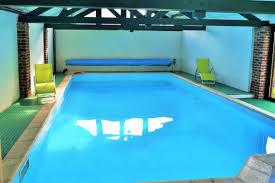 chambre piscine les chambres de hilaire chambre rez de jardin avec piscine