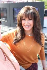 how to cut hair like marie osmond the controversy surrounding marie osmond plastic surgery