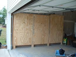 how to build plywood garage cabinets garage cabinets how to build plywood garage cabinets pinteres