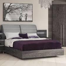 Elite Bedroom Furniture Modern Italian Beds Elite Collection Italian Bedroom Furniture