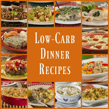 diabetic thanksgiving dinner menu low carb dinners 45 healthy dinner recipes